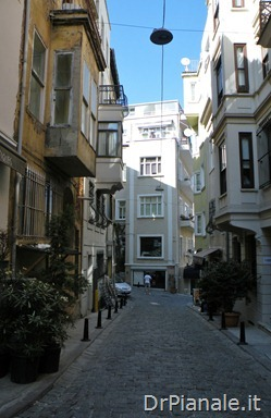 2012_0708_Istanbul_0571