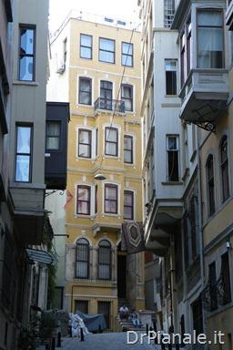 2012_0708_Istanbul_0572