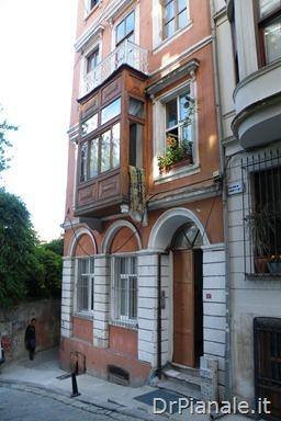 2012_0708_Istanbul_0573