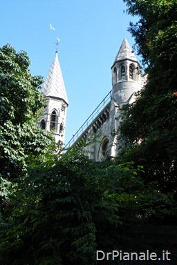 2012_0708_Istanbul_0575