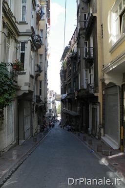2012_0708_Istanbul_0580