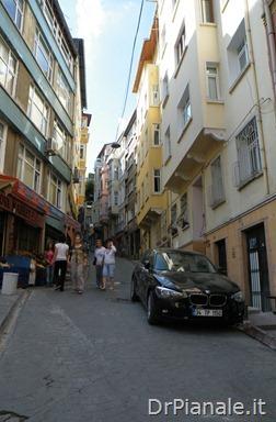 2012_0708_Istanbul_0581 - Copia