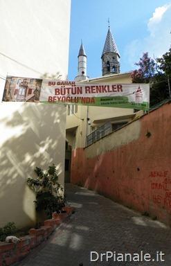 2012_0708_Istanbul_0583