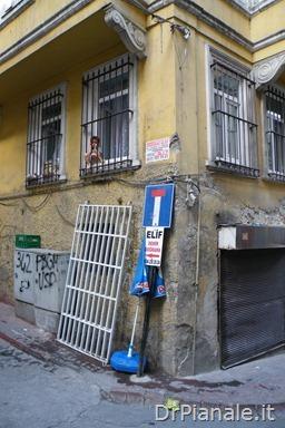 2012_0708_Istanbul_0584