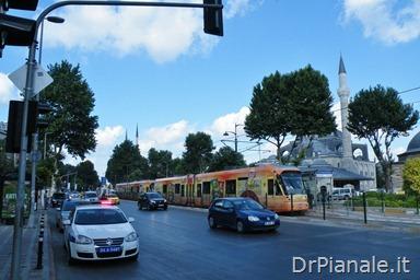 2012_0708_Istanbul_0585