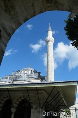 2012_0708_Istanbul_0587