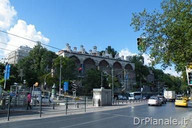 2012_0708_Istanbul_0588