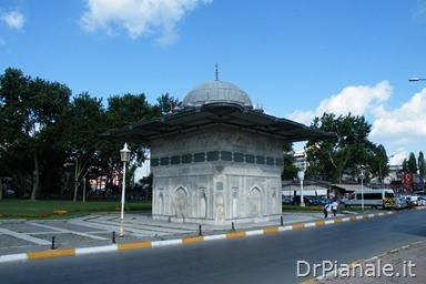 2012_0708_Istanbul_0589