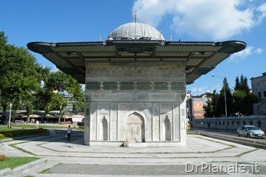 2012_0708_Istanbul_0591