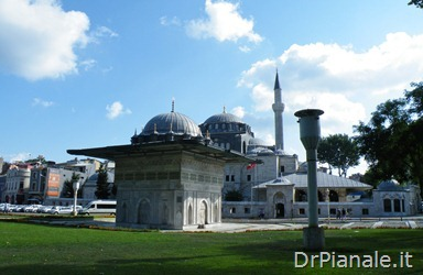 2012_0708_Istanbul_0594