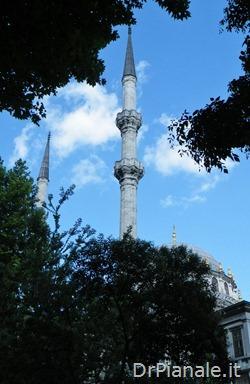 2012_0708_Istanbul_0595