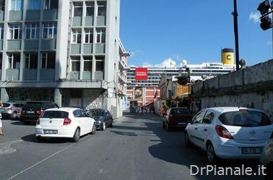 2012_0708_Istanbul_0596