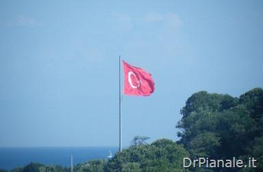2012_0708_Istanbul_0604