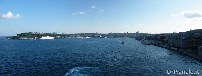 2012_0708_Istanbul_0607