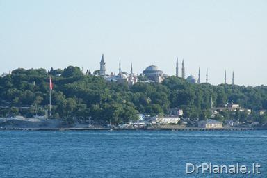 2012_0708_Istanbul_0608