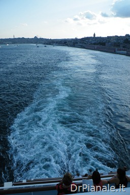 2012_0708_Istanbul_0609