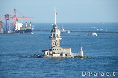 2012_0708_Istanbul_0611