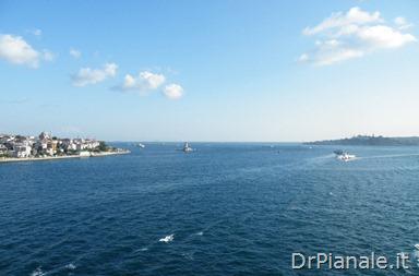 2012_0708_Istanbul_0613
