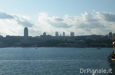 2012_0708_Istanbul_0614