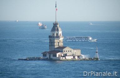 2012_0708_Istanbul_0615