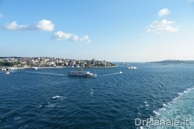 2012_0708_Istanbul_0616