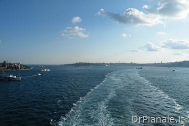 2012_0708_Istanbul_0617