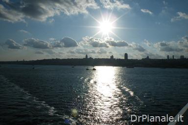 2012_0708_Istanbul_0618