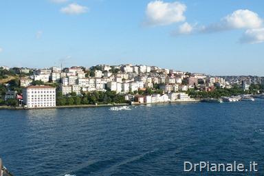 2012_0708_Istanbul_0619