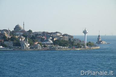2012_0708_Istanbul_0620