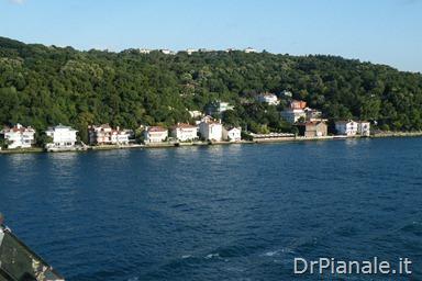 2012_0708_Istanbul_0621