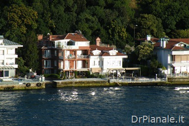 2012_0708_Istanbul_0622