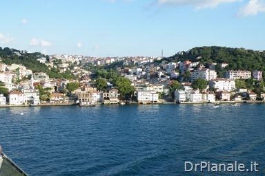 2012_0708_Istanbul_0623