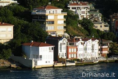 2012_0708_Istanbul_0624