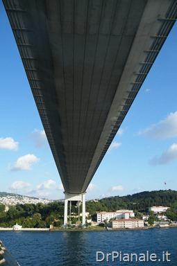 2012_0708_Istanbul_0629