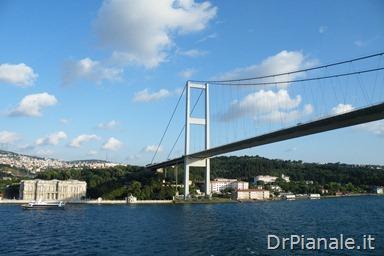 2012_0708_Istanbul_0630