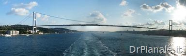 2012_0708_Istanbul_0631