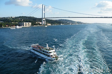 2012_0708_Istanbul_0632