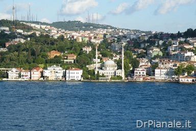 2012_0708_Istanbul_0633