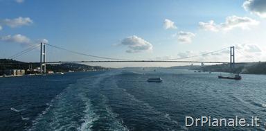 2012_0708_Istanbul_0634