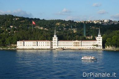 2012_0708_Istanbul_0635