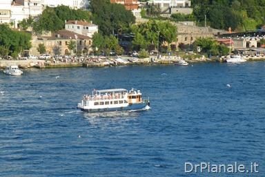2012_0708_Istanbul_0636