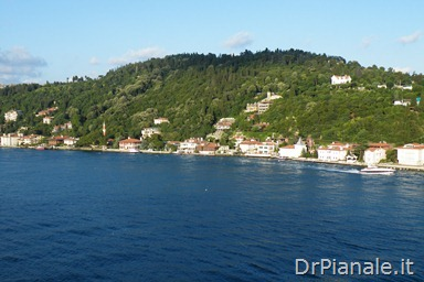 2012_0708_Istanbul_0639