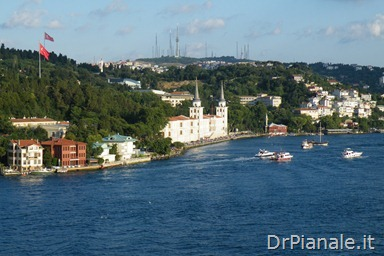 2012_0708_Istanbul_0640