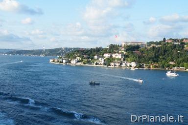 2012_0708_Istanbul_0641
