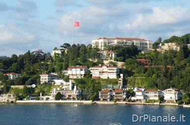 2012_0708_Istanbul_0642