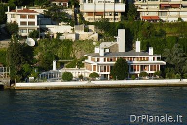 2012_0708_Istanbul_0644