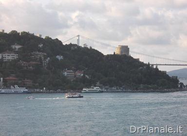 2012_0708_Istanbul_0645