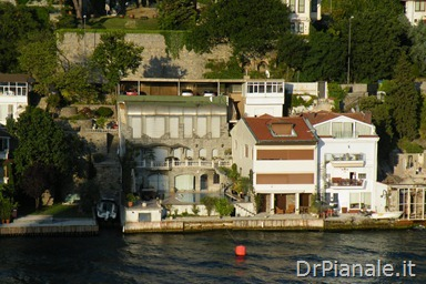 2012_0708_Istanbul_0646