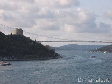2012_0708_Istanbul_0647