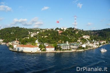 2012_0708_Istanbul_0648